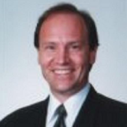 Dr. Clayton S Fuller