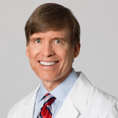 Dr. Clayton S McCarl, Jr.