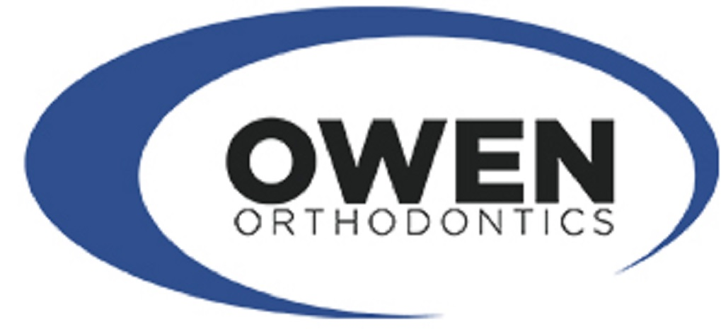 Dr. Clayton L Owen