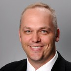 Dr. Clayton B Stiehl