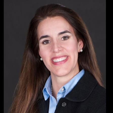Dr. Clementina M Perez-West