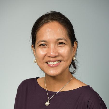 Dr. Clementine C Ignacio