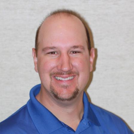 Dr. Cliff N Lauritzen