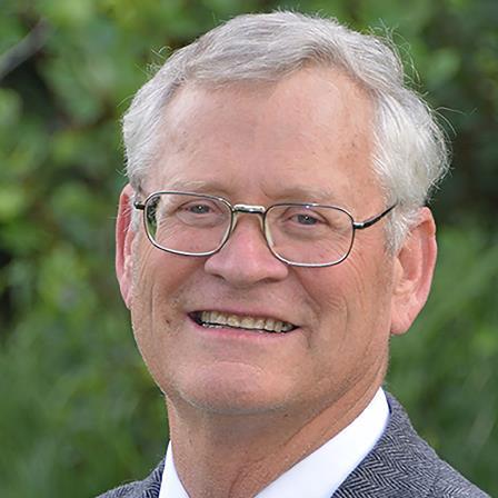 Dr. Clifford D Kerr
