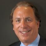 Dr. Clifford Salm
