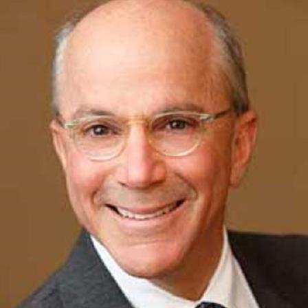 Dr. Clifford Walzer