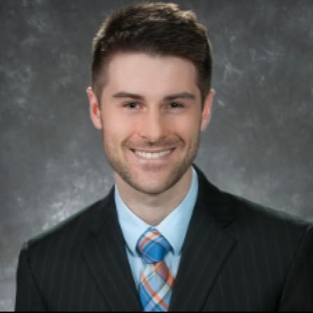 Dr. Clint Kroeker