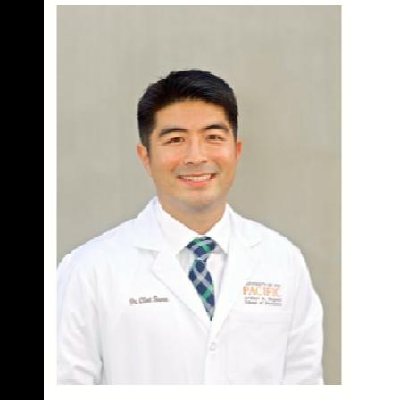 Dr. Clint K Taura