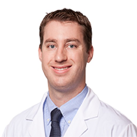 Dr. Clint C Walker