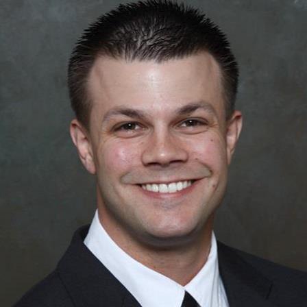 Dr. Cody W Bell