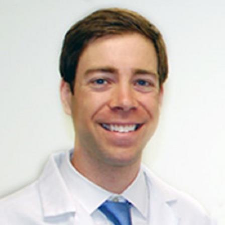 Dr. Cole G Archambault