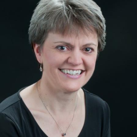 Dr. Colette M Sirois