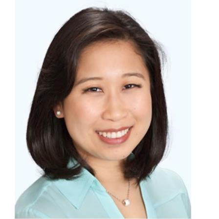 Dr. Connie Y Bao
