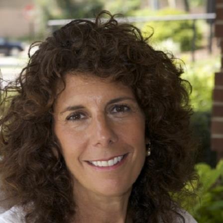 Dr. Connie F Cicorelli