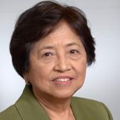 Dr. Connie H Rocabo