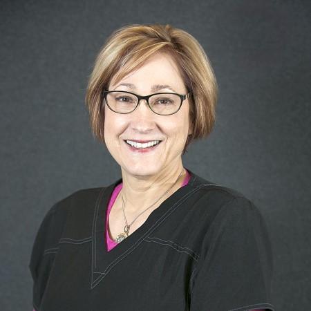 Dr. Constance E. Smith