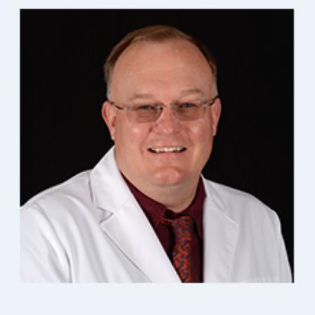 Dr. Constant C Crohin