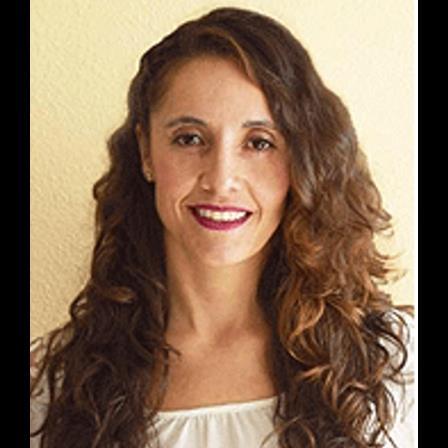 Dr. Consuelo. M. Palacios