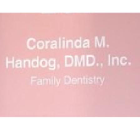 Dr. Coralinda Handog