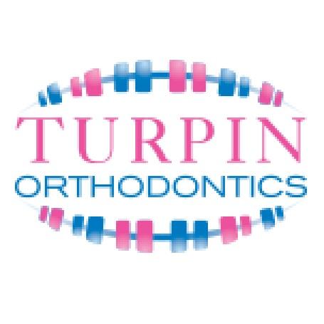 Dr. Corbin J Turpin, III
