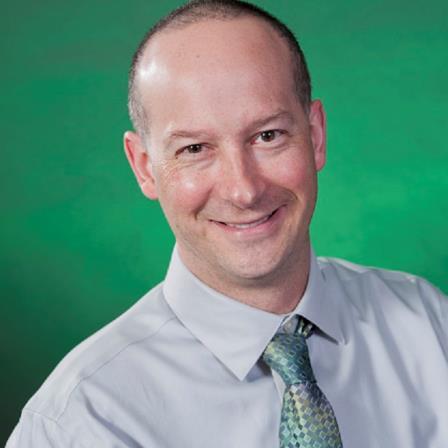 Dr. Corey J Brenner