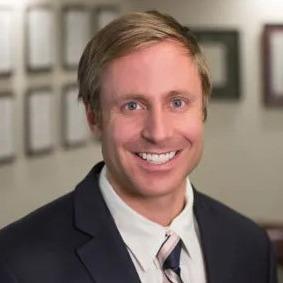 Dr. Corey F Decoteau
