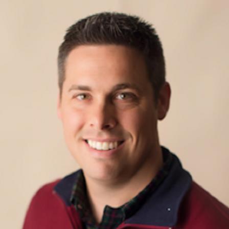 Dr. Corey L Hamm