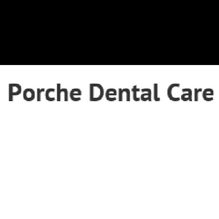 Dr. Corey J Porche