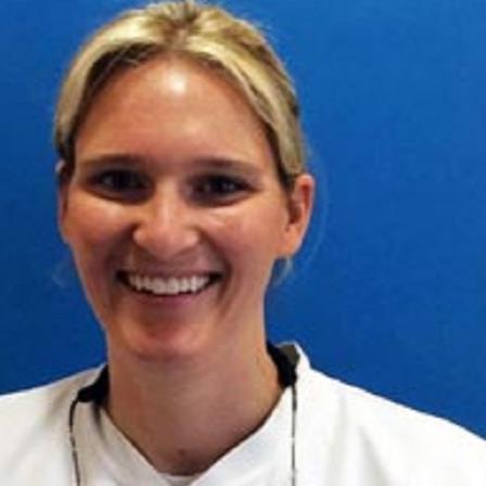 Dr. Corinne L. McIntyre-Miller