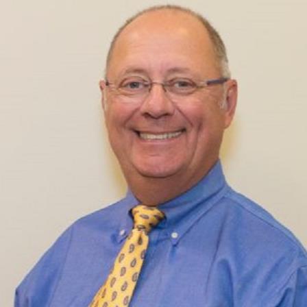 Dr. Cornelius W. Hoekstra