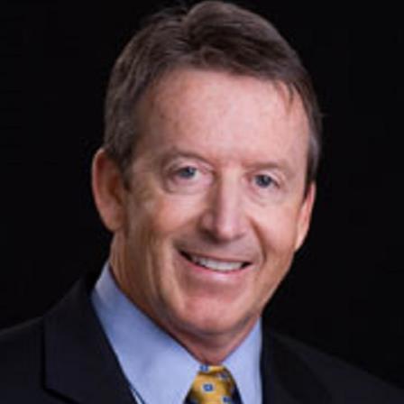 Dr. Cornelius J Sullivan