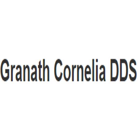 Dr. Cornilia E Granath