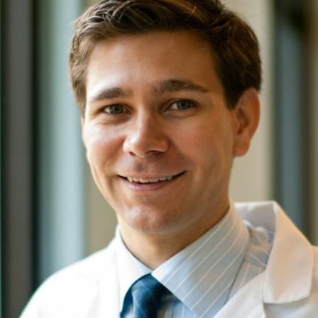 Dr. Cory T Allen