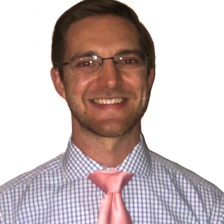 Dr. Cory D. Coe