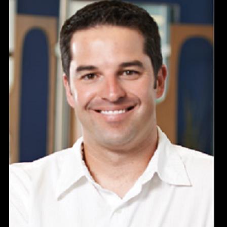 Dr. Cory J Costanzo