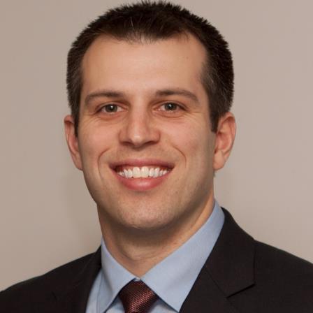 Dr. Cory W Ernst