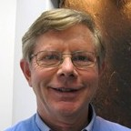 Dr. Courtland C Stacpoole