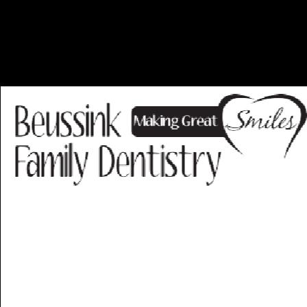 Dr. Courtney L Beussink