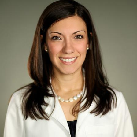 Dr. Courtney L Lavigne