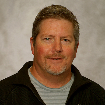 Dr. Craig N Adelmann