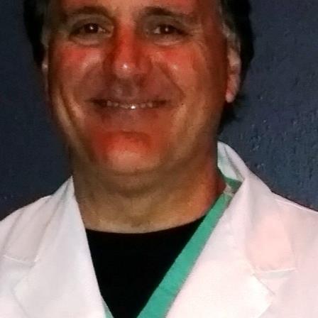 Dr. Craig J Brandner