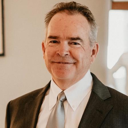Dr. Craig A Chamberlain