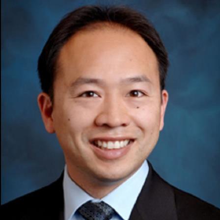 Dr. Craig Cheung