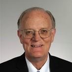 Dr. Craig D Crispin