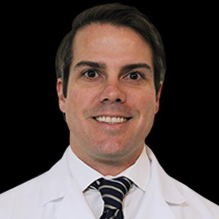 Dr. Craig C Deagle