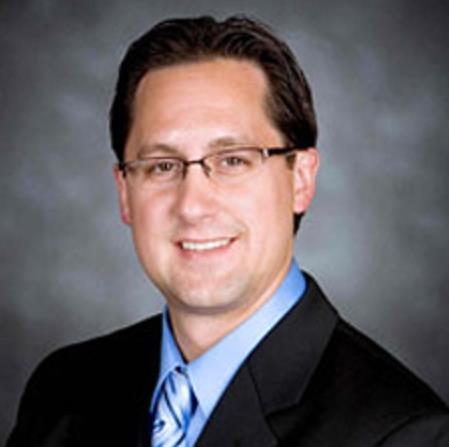 Dr. Craig Duhaime