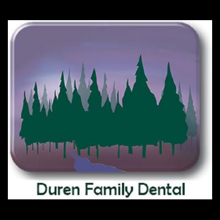 Dr. Craig V Duren