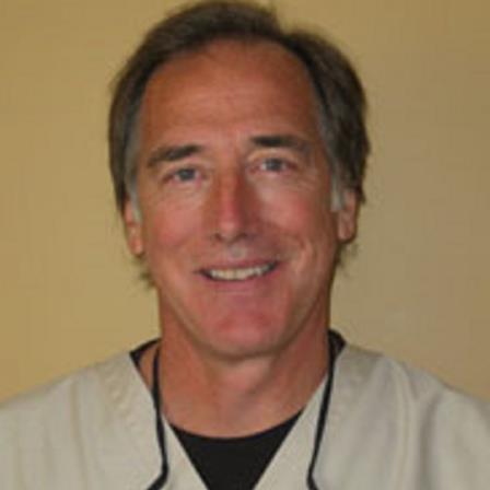 Dr. Craig A. Fedore