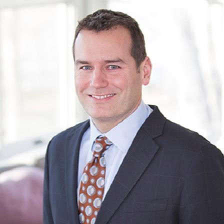 Dr. Craig K Foisie