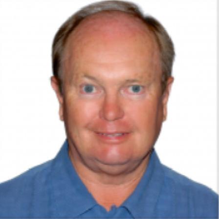 Dr. Craig G Fostvedt